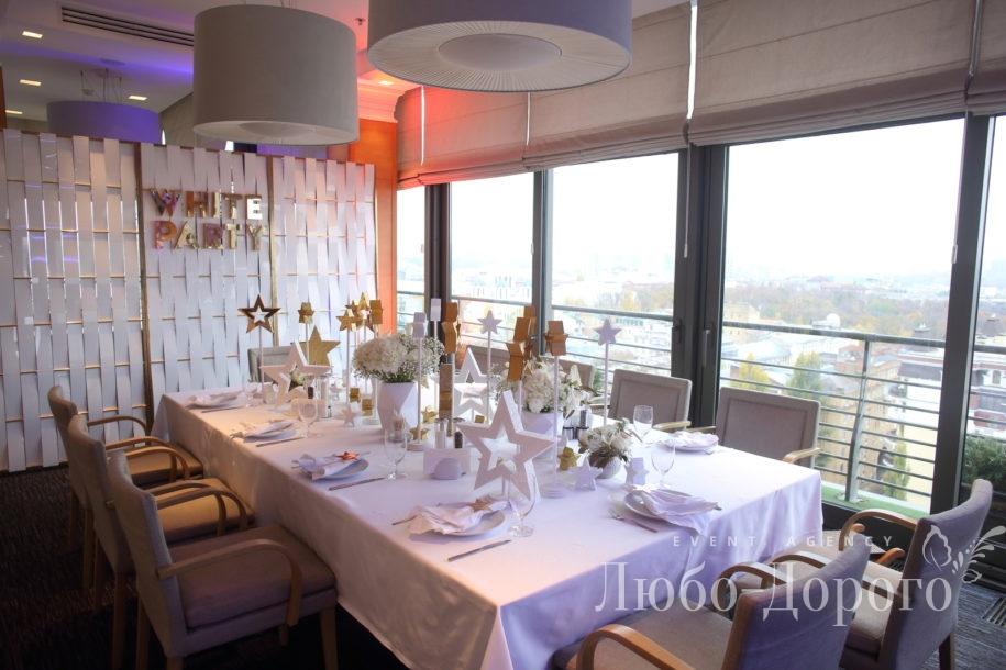 White party - фото 24>