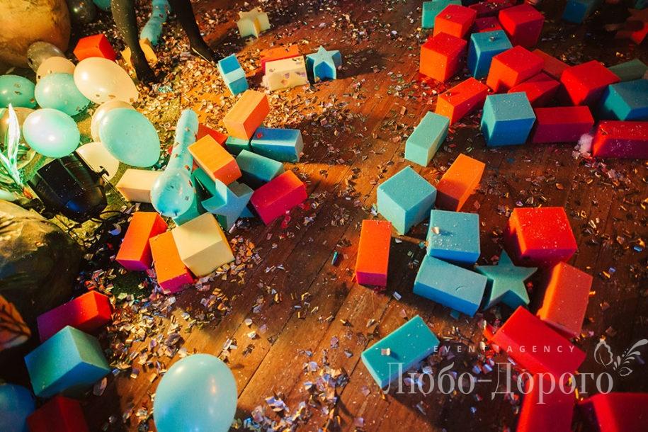 Детский праздник «Мир вокруг нас» - фото 28>