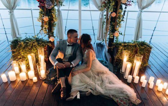 Как не испортить собственную свадьбу