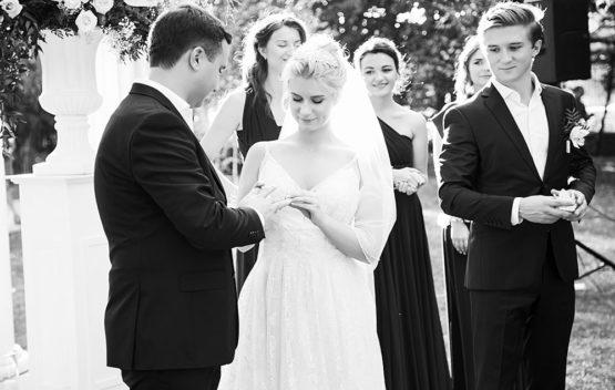 Свадьба в марте 2019 – советы приметы и суеверия