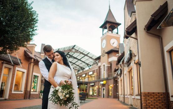 12 тем для свадьбы