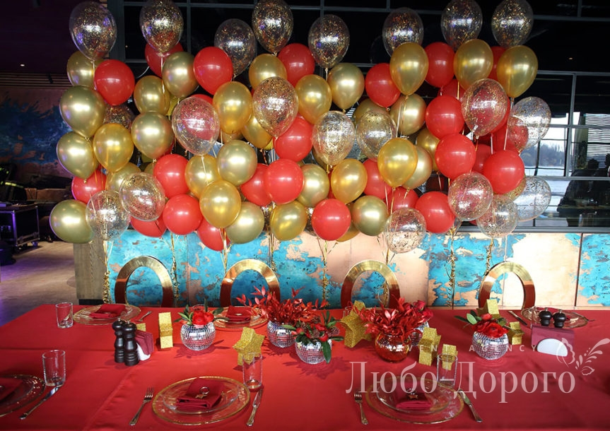 Dima's star party - фото 2>