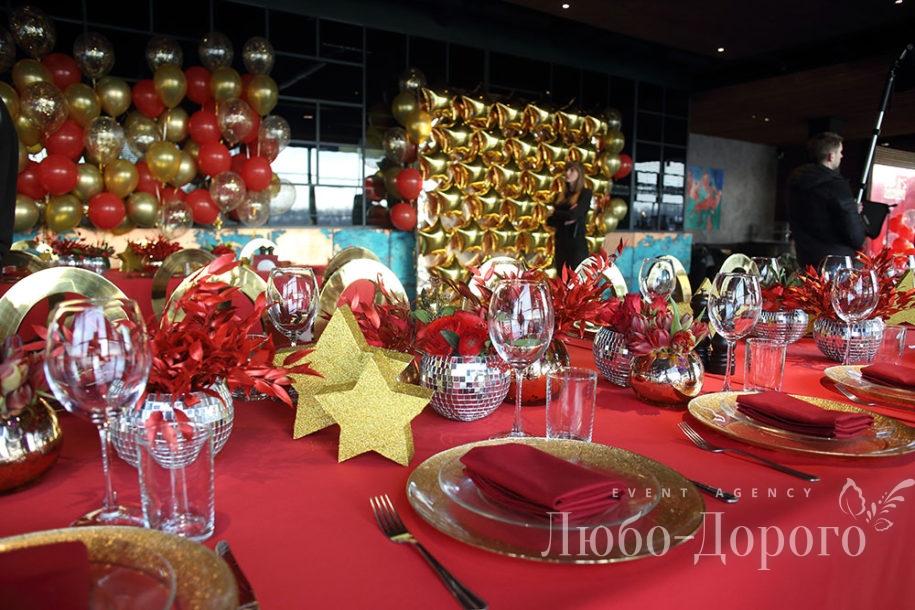 Dima's star party - фото 3>
