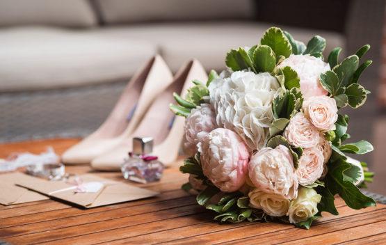 5 типичных ошибок в подготовке к свадьбе