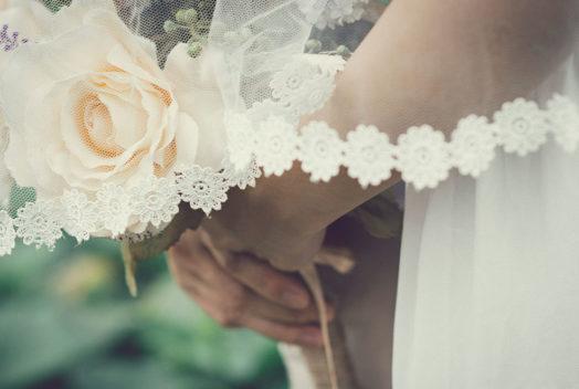 Ошибки планирования летней свадьбы