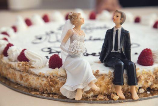 10 способов создать уют на свадьбе