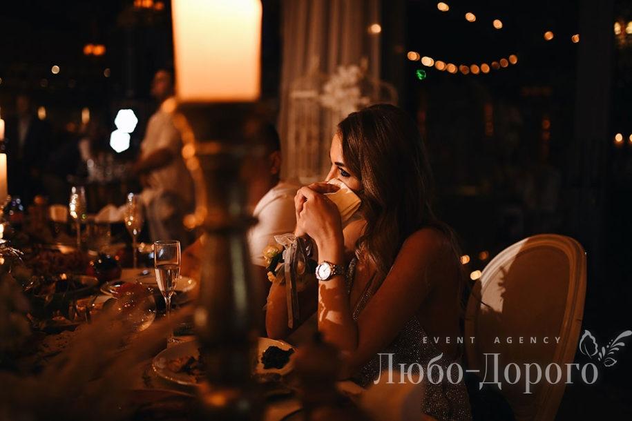 Роман & Анна - фото 20>