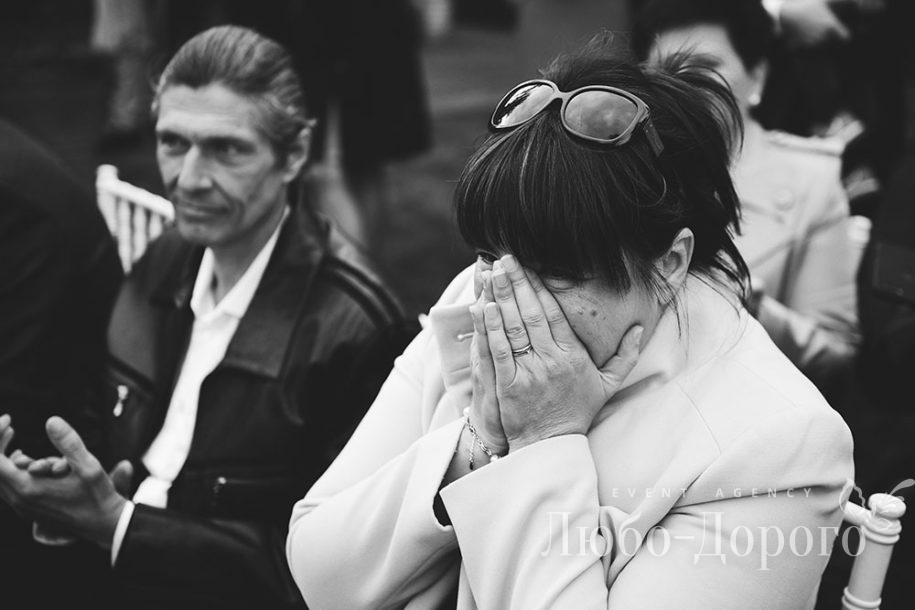 Роман & Анна - фото 8>