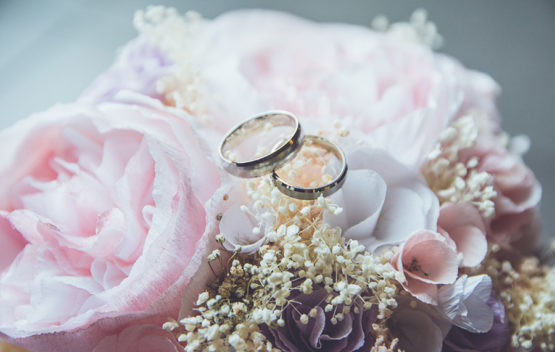 Планируем свадьбу без проблем