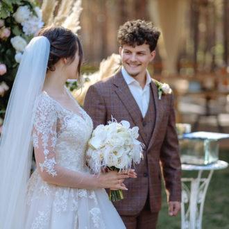 Свадьба Анатолия и Таисии титульная