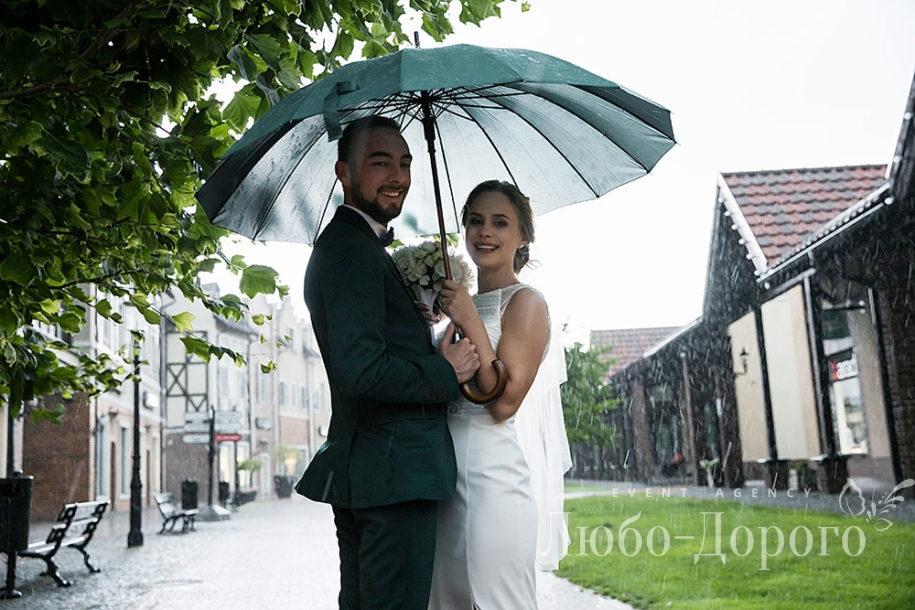 Василий & Ирина - фото 5>