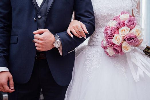 7 важных моментов для идеальной свадьбы