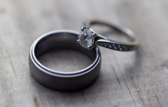 Тенденции и особенности свадеб нового поколения
