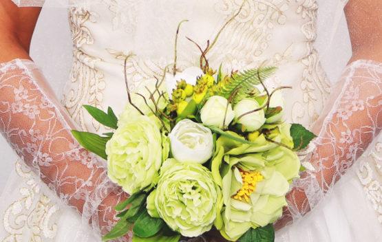 Как самим организовать свадьбу