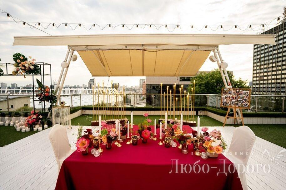Свадьба для двоих - фото 4>