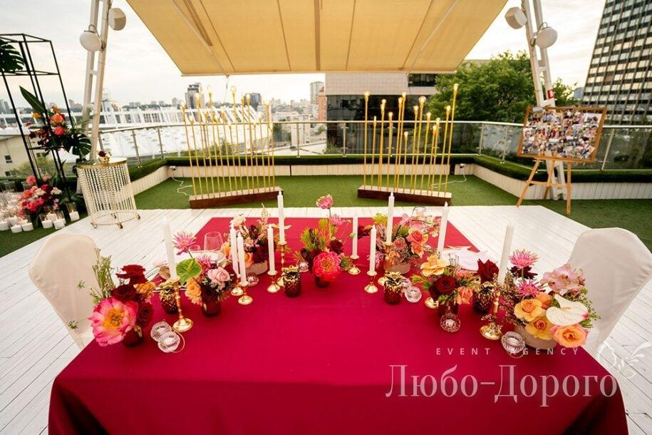 Свадьба для двоих - фото 7>