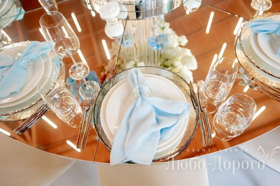 Ливанско-украинская  свадьба - фото 12>