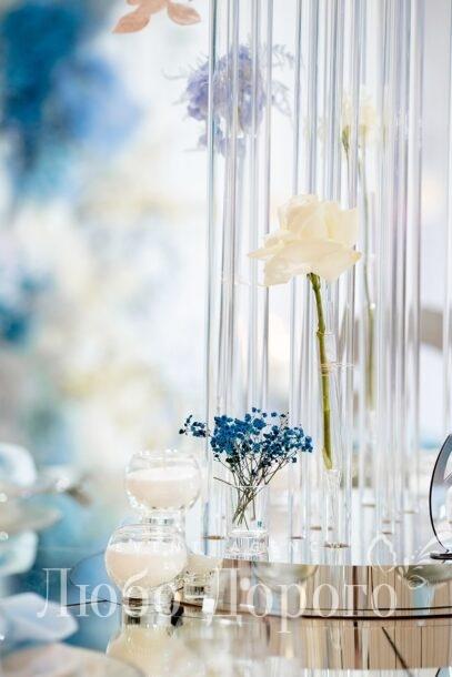 Ливанско-украинская  свадьба - фото 25>