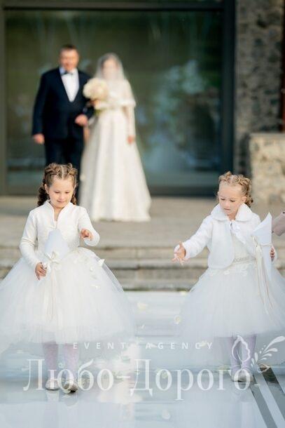 Ливанско-украинская  свадьба - фото 52>